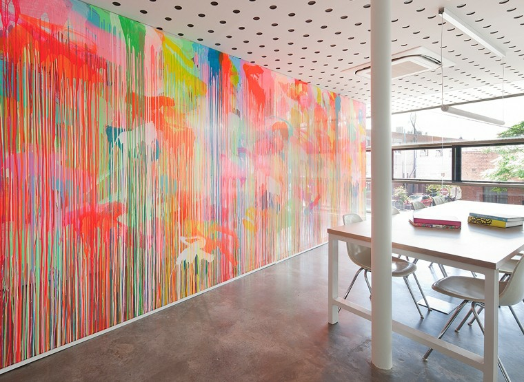 couleurs tendance 2019-ideas-arcoiris