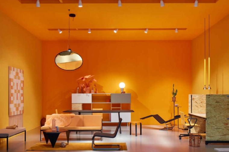 couleurs-tendance-2019-idées-couleur-mangue