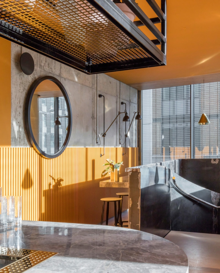 trend-interior-2019-color-yellowcolor