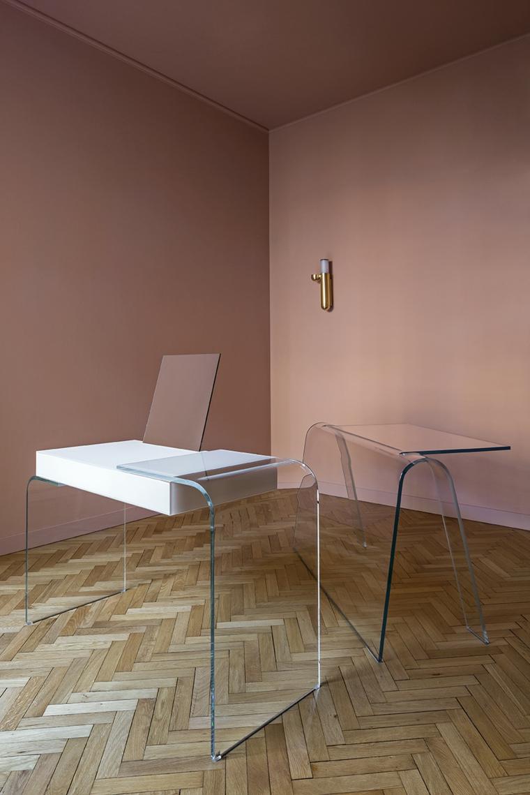 trend-interior-2019-color-furniture
