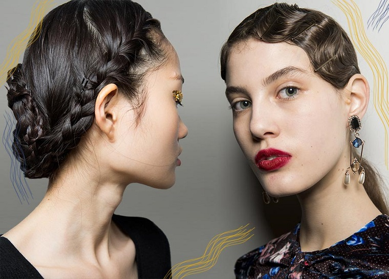 coupes de cheveux-style-de-femmes-2019-idees