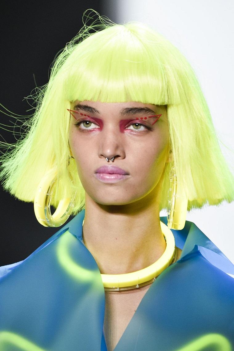 Jeremy-Scott-idées-style-mode-printemps-cheveux