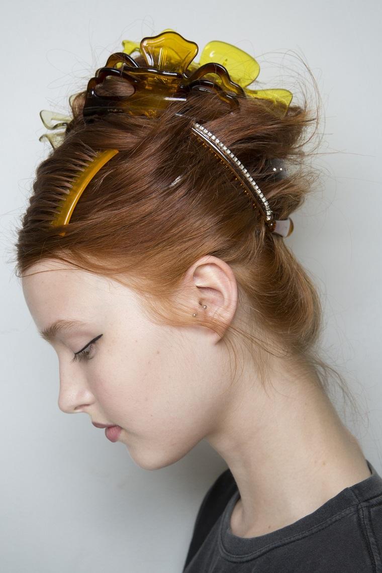 tendances-cheveux-idées-style-mode