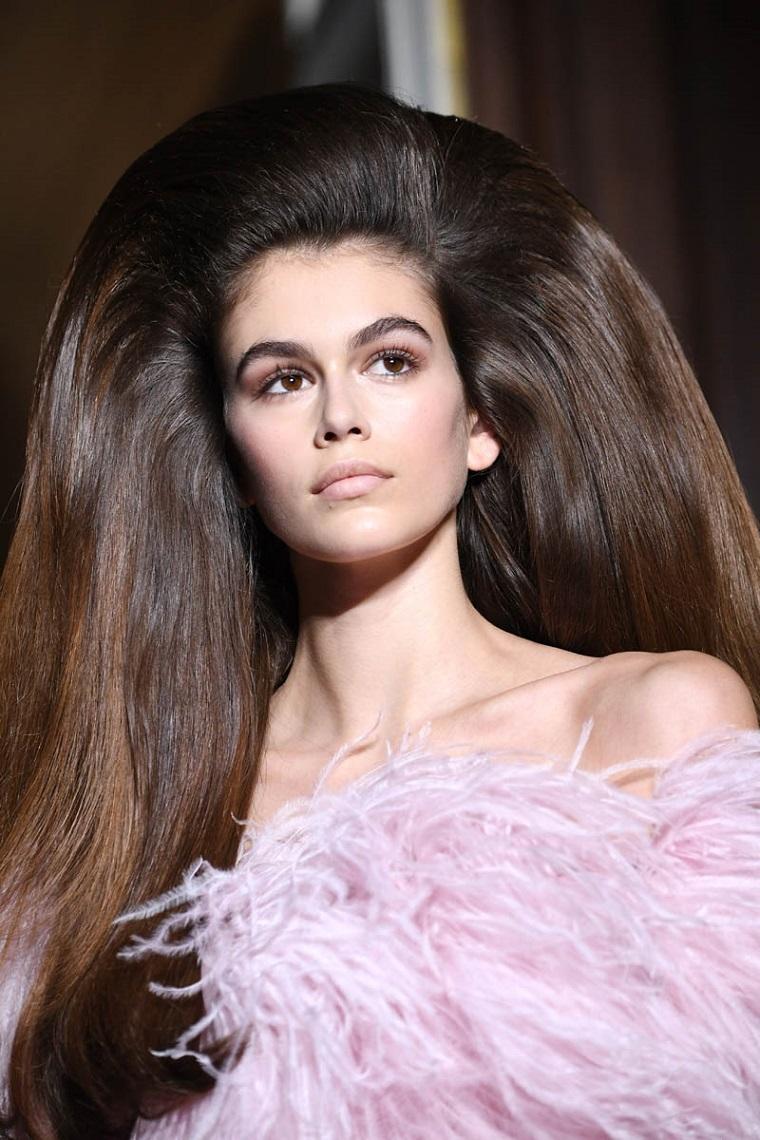 couleur-cheveux-castanomoca-valentino