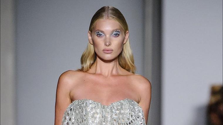 coupes-de-cheveux-couleur-blonde-decolorée