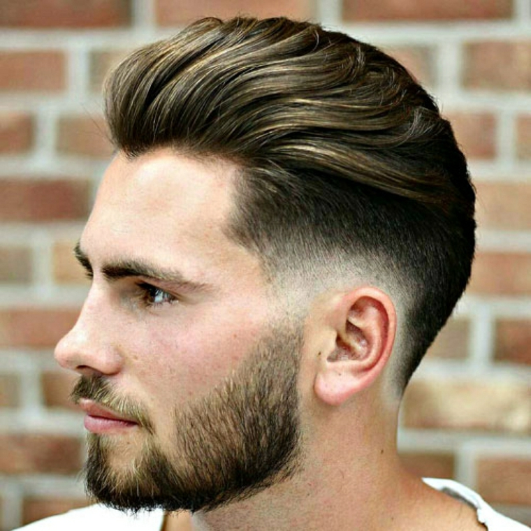 style-coupe-mode-homme-idées