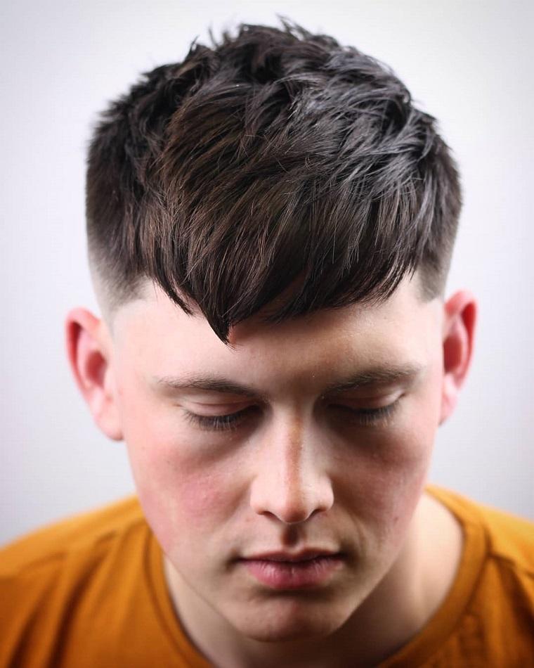 cortes-cabello-hombre-2019-ideas