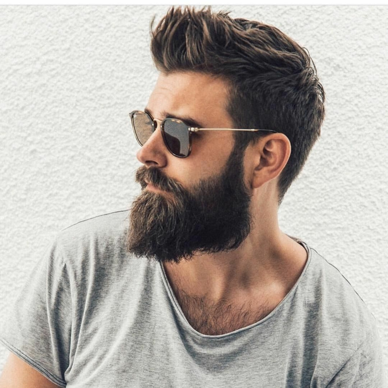 cheveux-style-homme-options-baraba