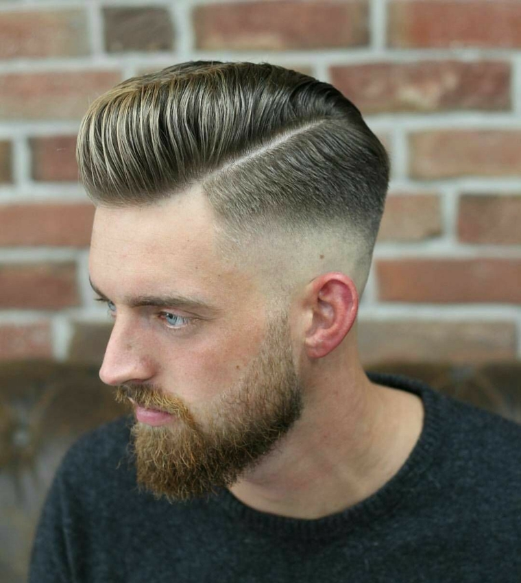 cheveux-homme-mode-style-original