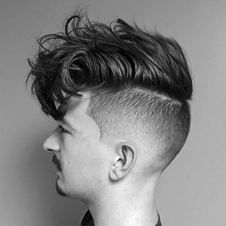 cheveux-long-up-design-boy