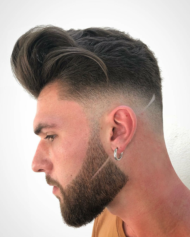 coupe-cheveux-barbe-style-fashion-boys
