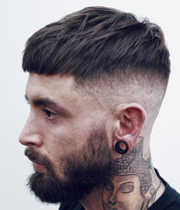 coupes-cheveux-idées-mode-options-design