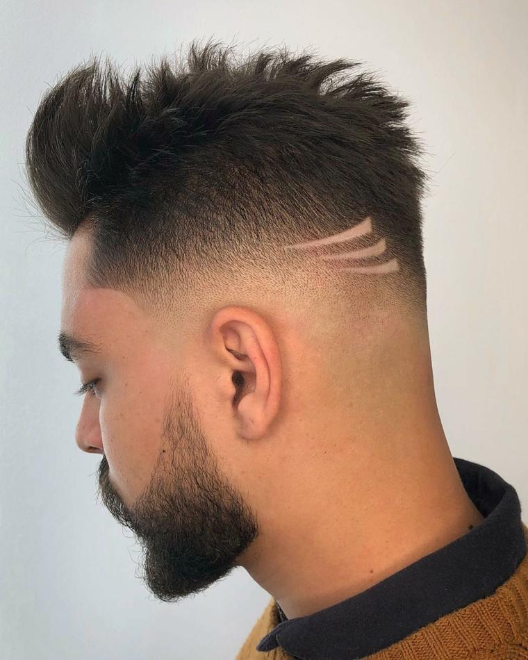 coupes de cheveux homme 2019-short-details-hair