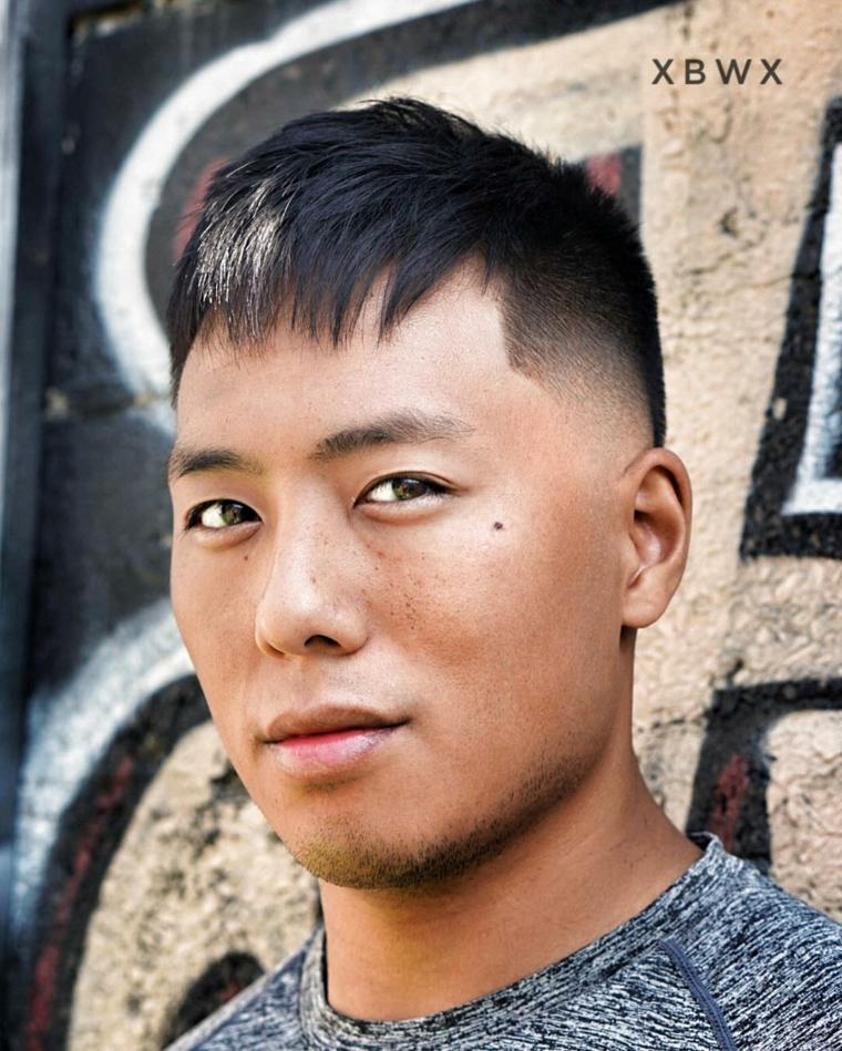 coupes-de-cheveux-homme-2019-rasages-courts