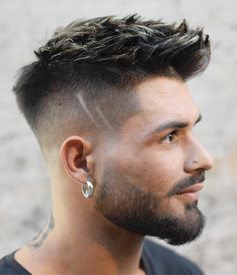 mode-style-barbe-coupe-male2019