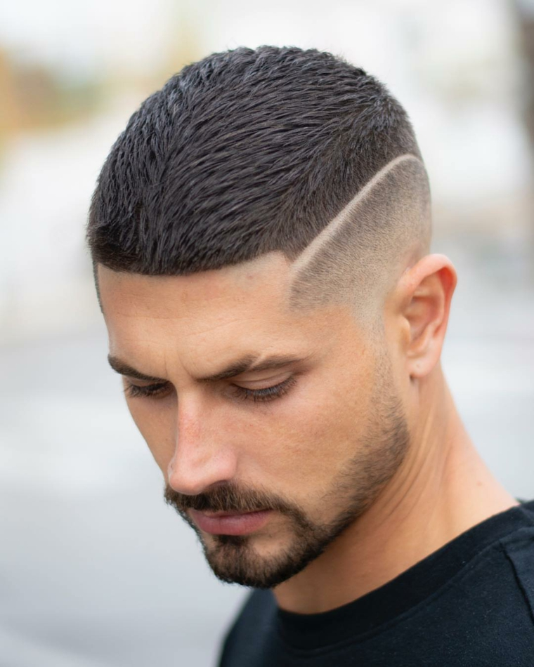homme-cheveux-coeto-style-mode-idées