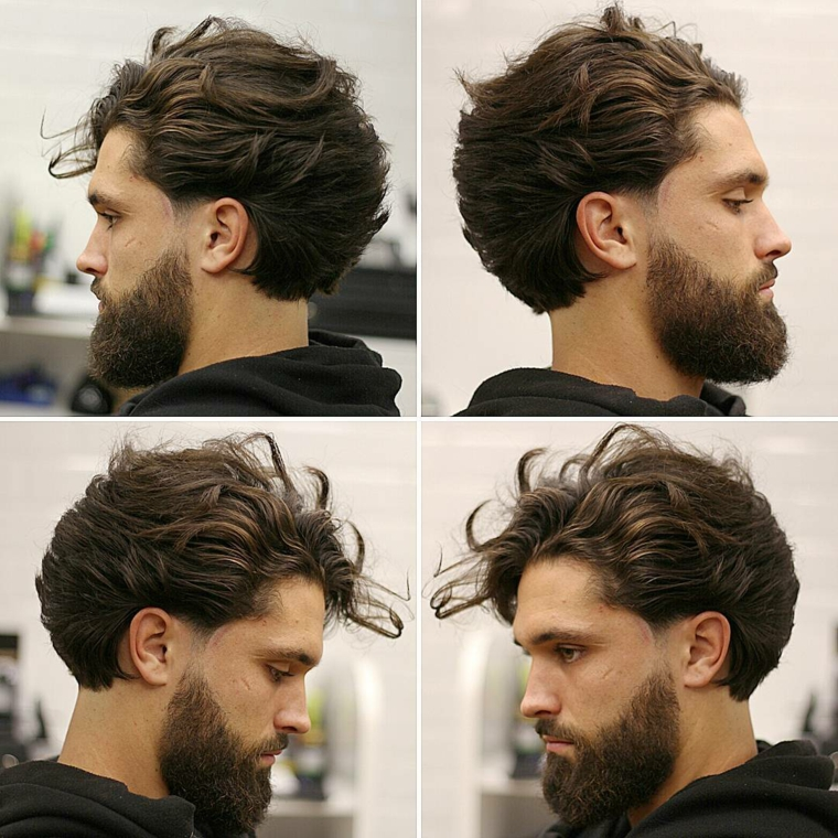 homme-cheveux-long-style-fashion