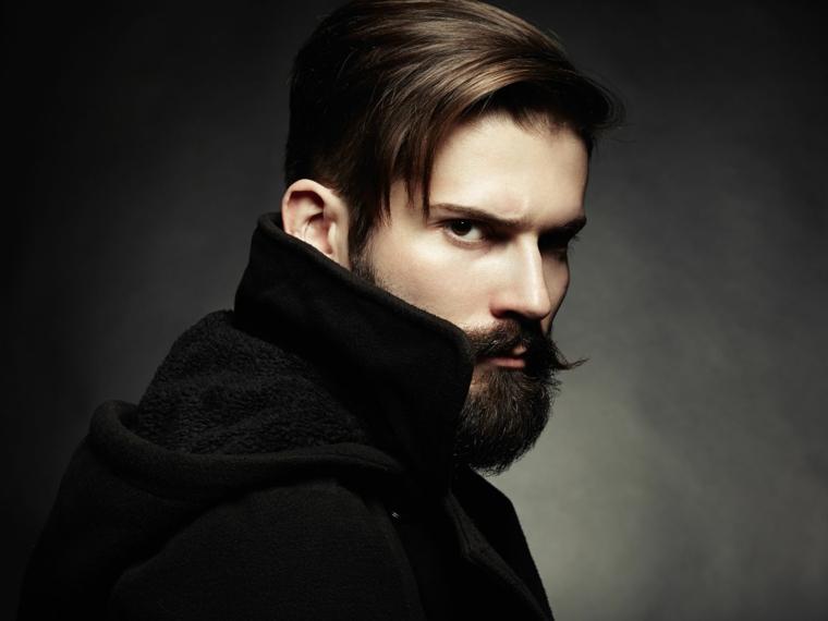 homme-cheveux-long-lisse-idées