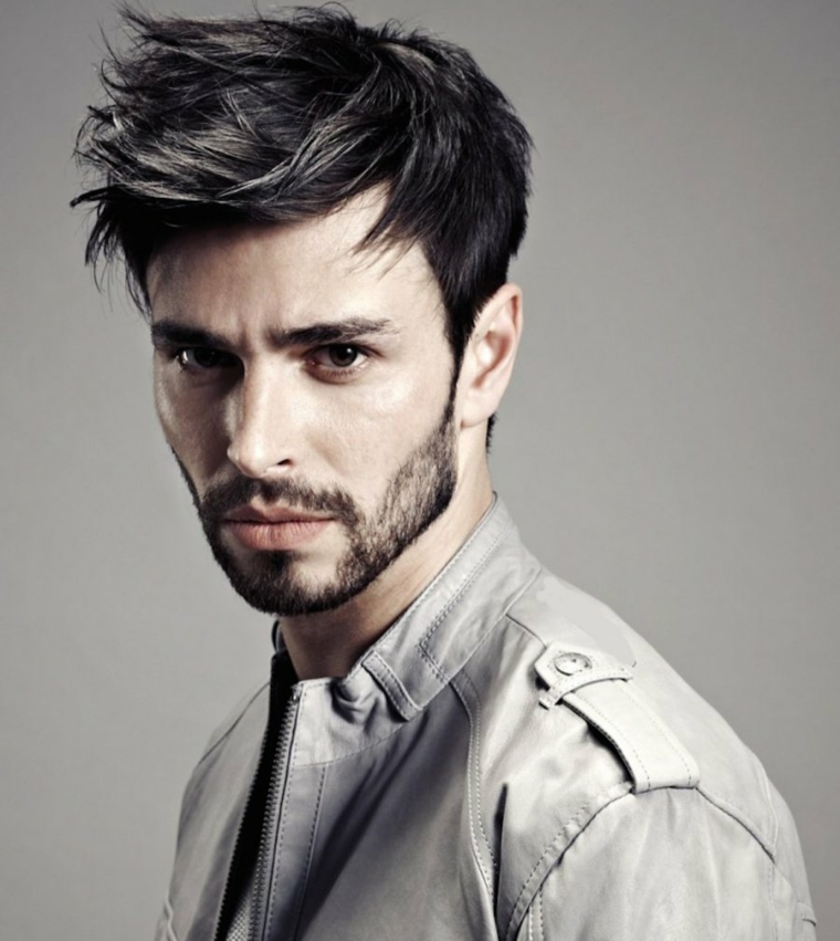 cheveux-homme-options-style-mode