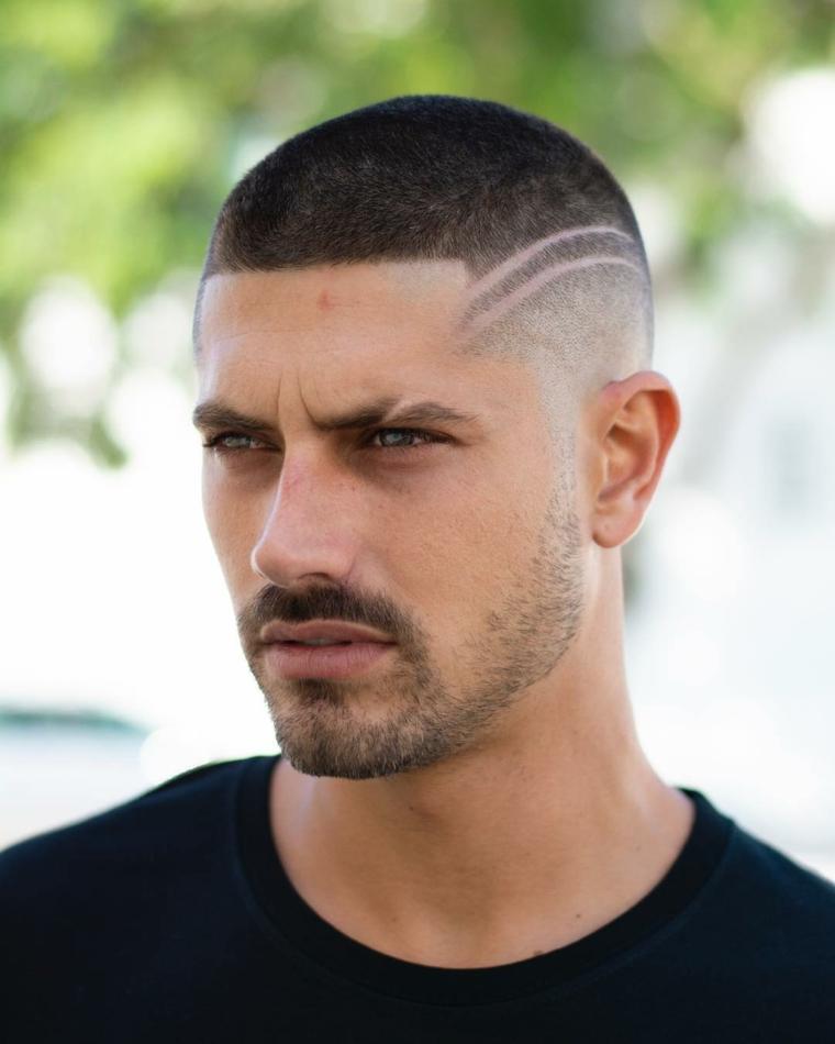 cheveux-homme-raya-rapada-idees-chicos
