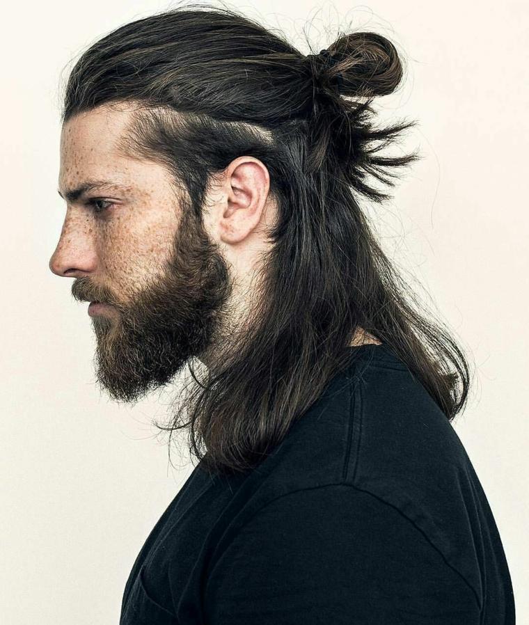 idées-cheveux-long-choisi-hommes-design