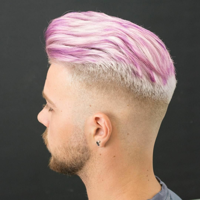 idées-couleurs-cheveux-masculin-options