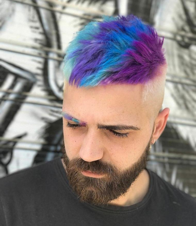 idées-couleurs-cheveux-style-mode