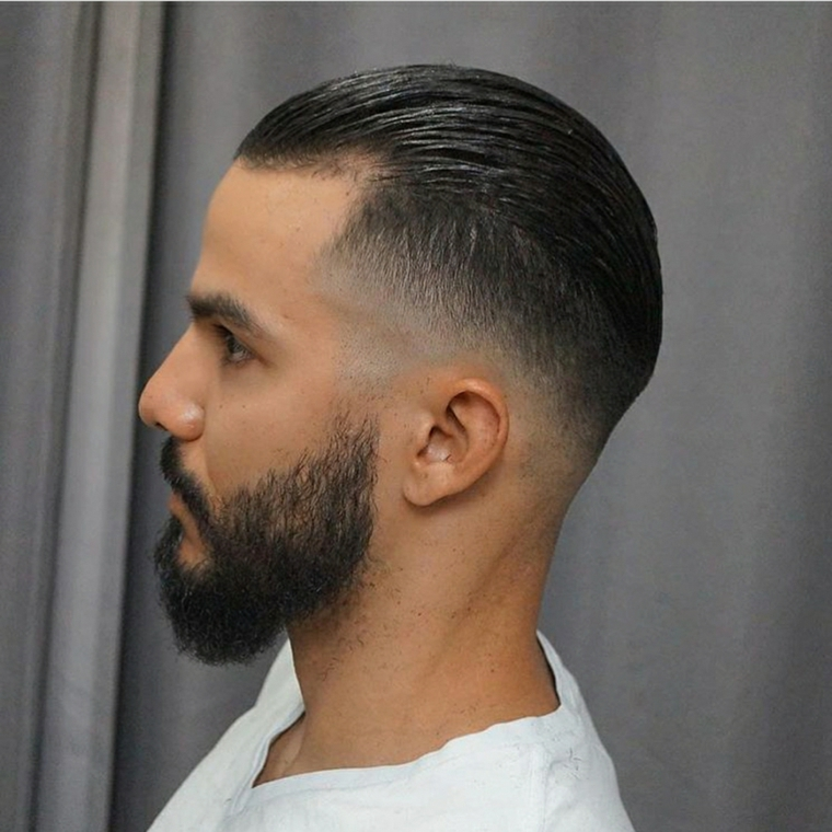 idées-homme-style-mode-cheveux-masculin