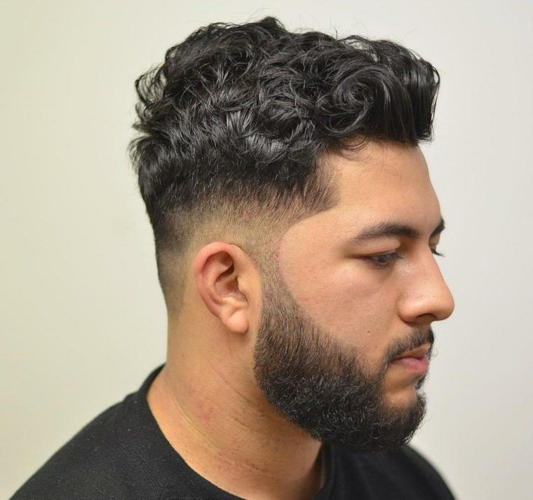 options-idées-cheveux-couleur-sombre