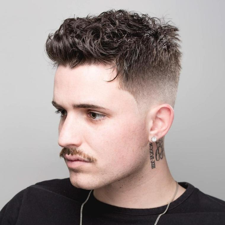 tendances-hommes-cheveux-mode-coupe