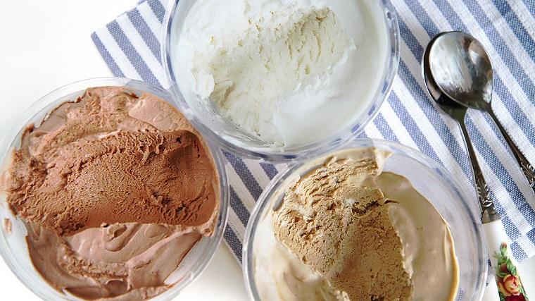 glace-maison-idees-recettes-chocolat-vanille