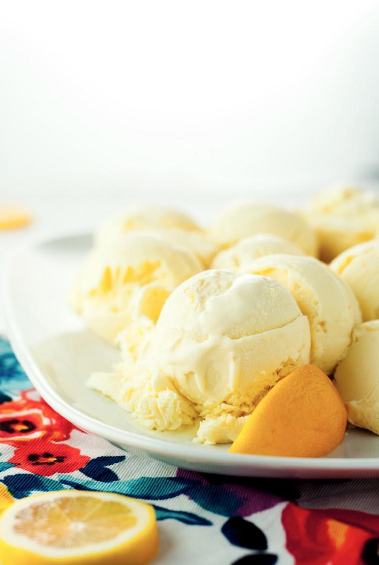 glace-citron-options-recette-maison-facile