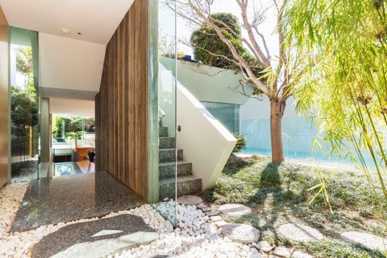 design-paysages-extérieurs-jardin-japones