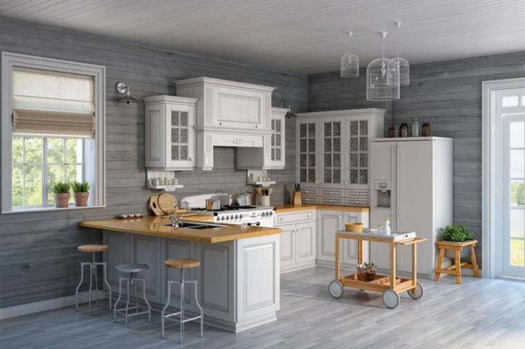 cuisine-bois-blanc