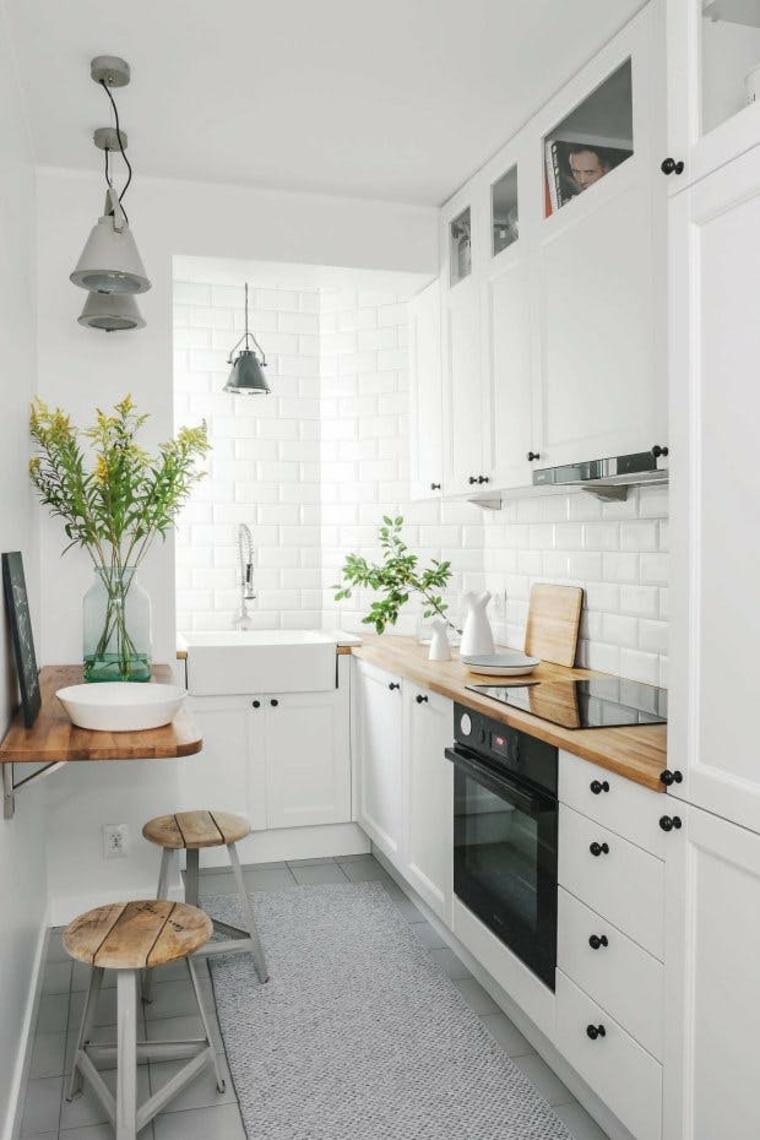 Créer une salle à manger