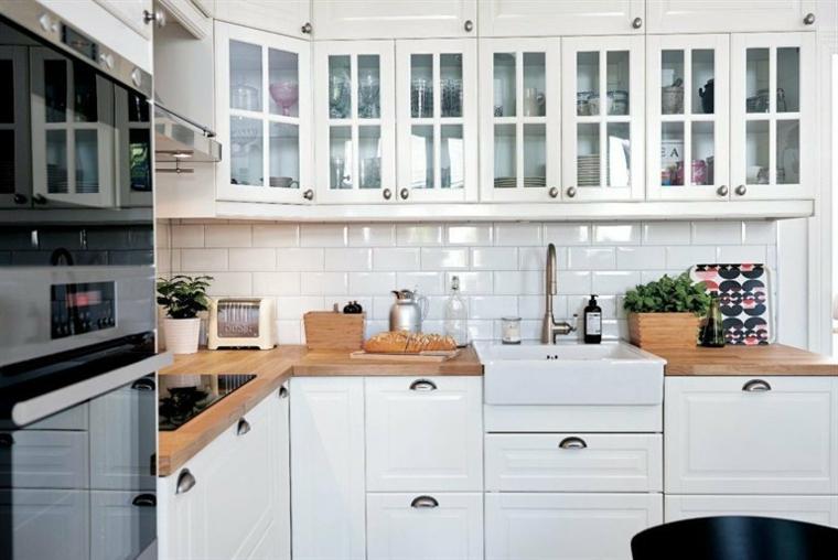 cuisine-blanc-classique