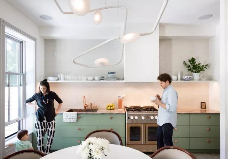cuisine-moderne-idée