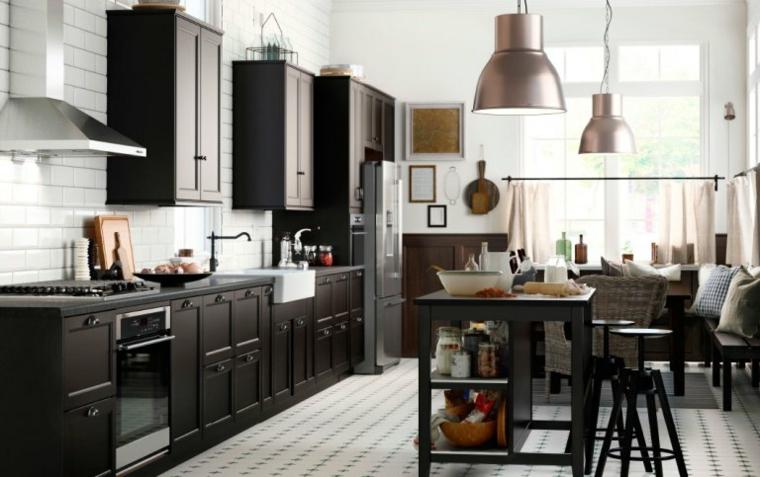 cuisines-ikea-classiques