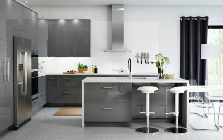 cuisines-ikea-couleur-gris
