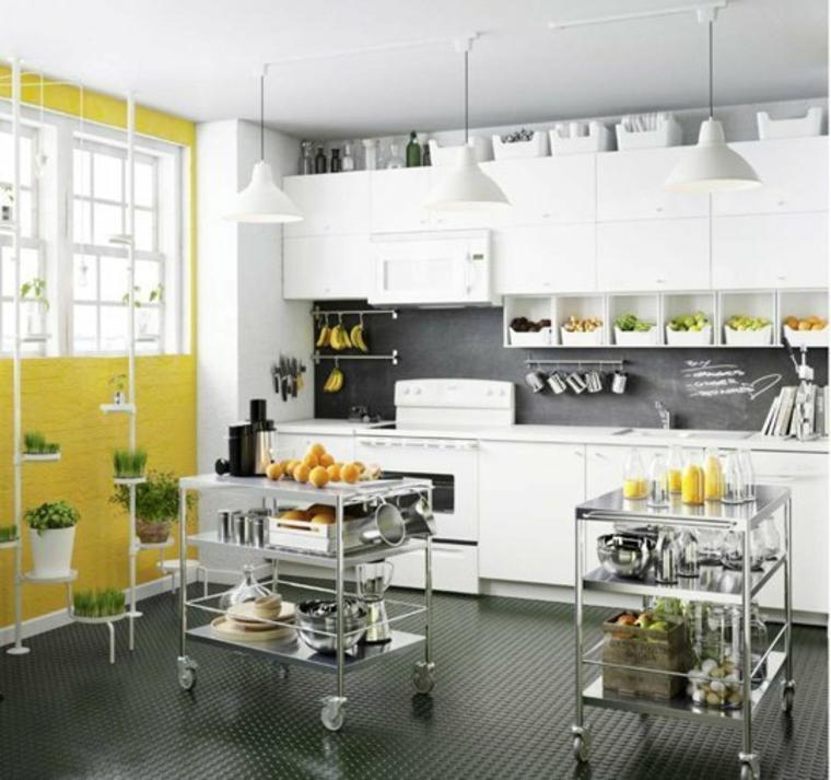cuisines-idées-modernes