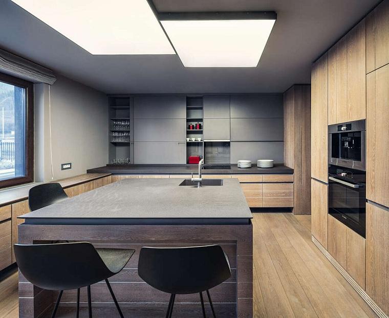 cuisines modernes 2019 une conception de alexandrina nenkova