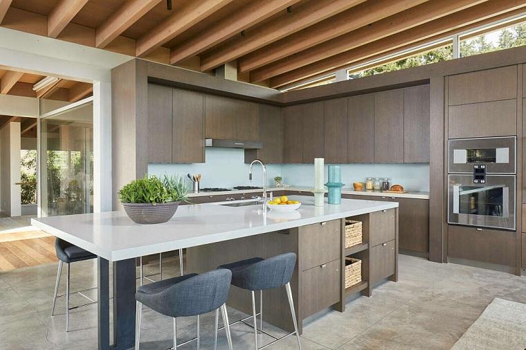 2019 cuisines modernes cordon garret werner