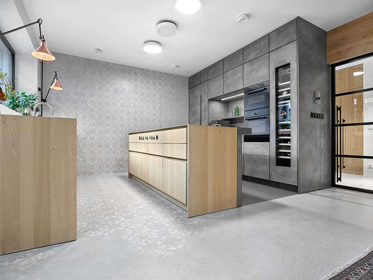 cuisines-moderne-2019-style oooox