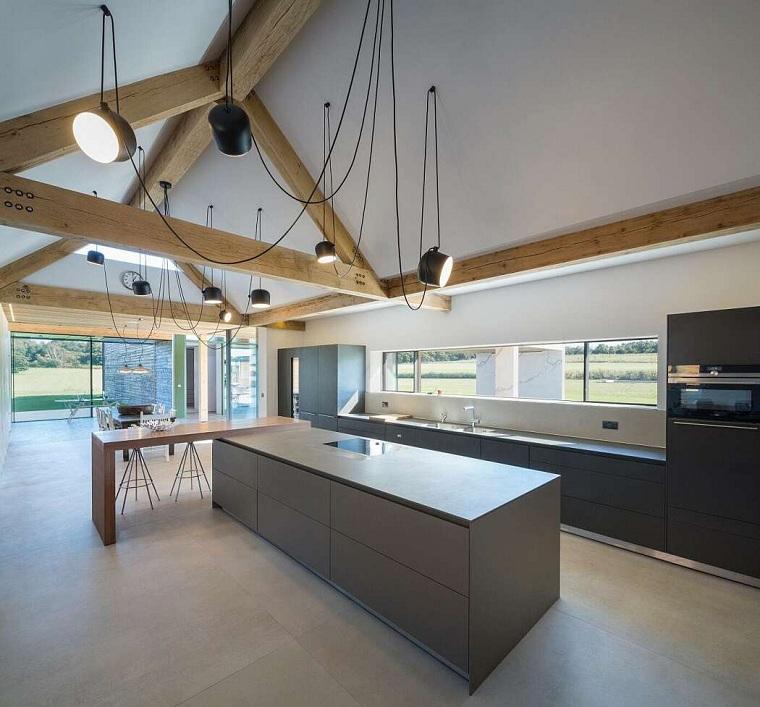 cuisines modernes 2019 studio rhe