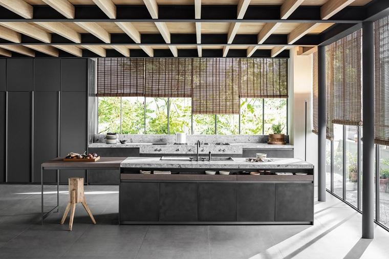 cuisine-design-original-moderne-options