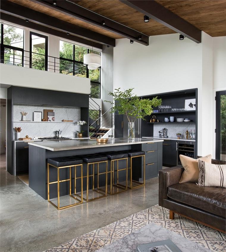cuisine-bella-casa-amplio-opciones-originale