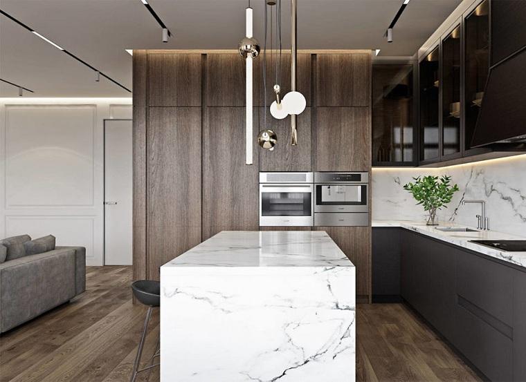 appartement-design-ouvert-cuisine-kiev-ustyle