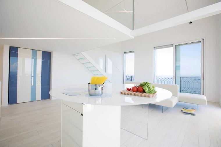 appartement-design-moderne-menichetti-caldarelli