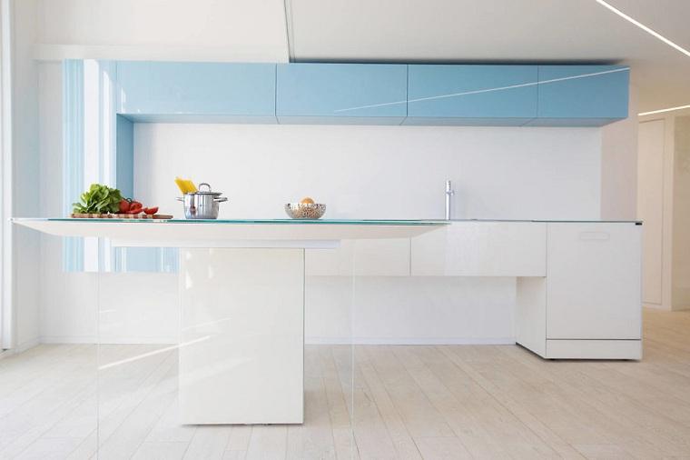appartement-design-moderne-menichetti-caldarelli-italie