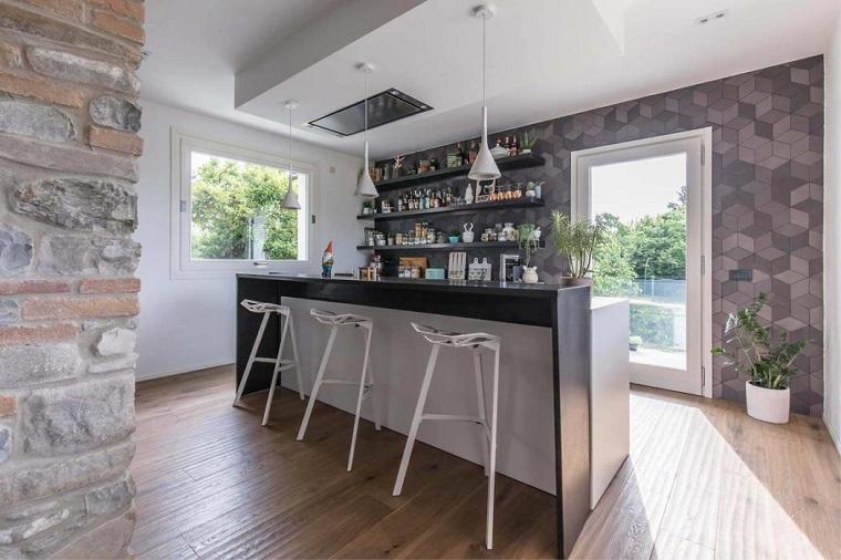 maison-cuisine-ilot-idees-design-juno-pialorsi